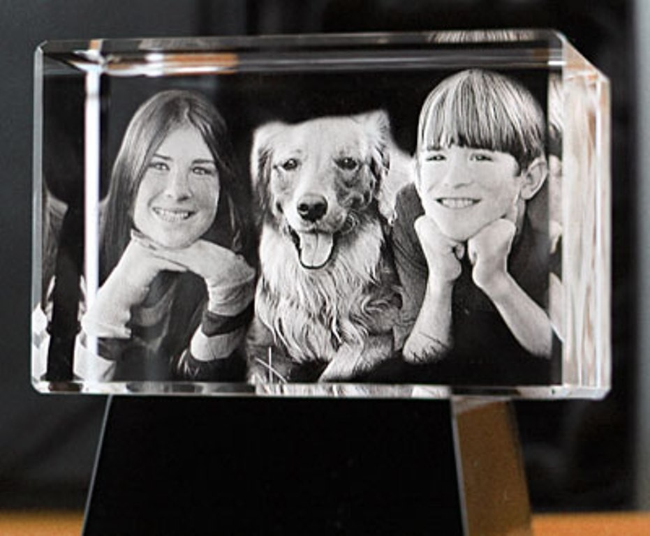 3D-Portraits-in-Glass-44 49 Most Fabulous 3D Portraits in Glass