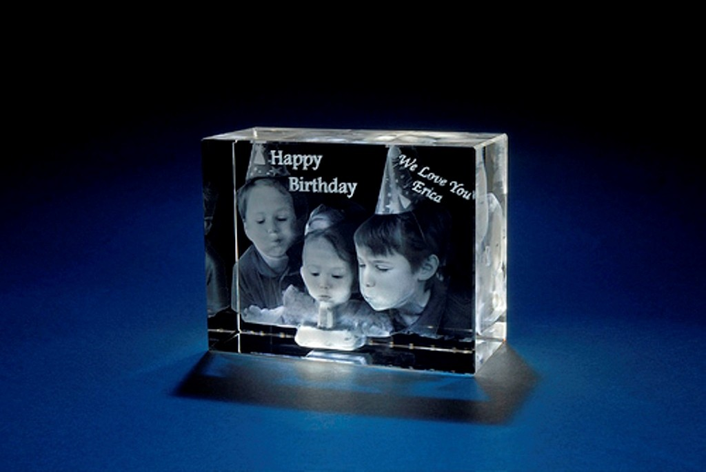 3D-Portraits-in-Glass-5 49 Most Fabulous 3D Portraits in Glass