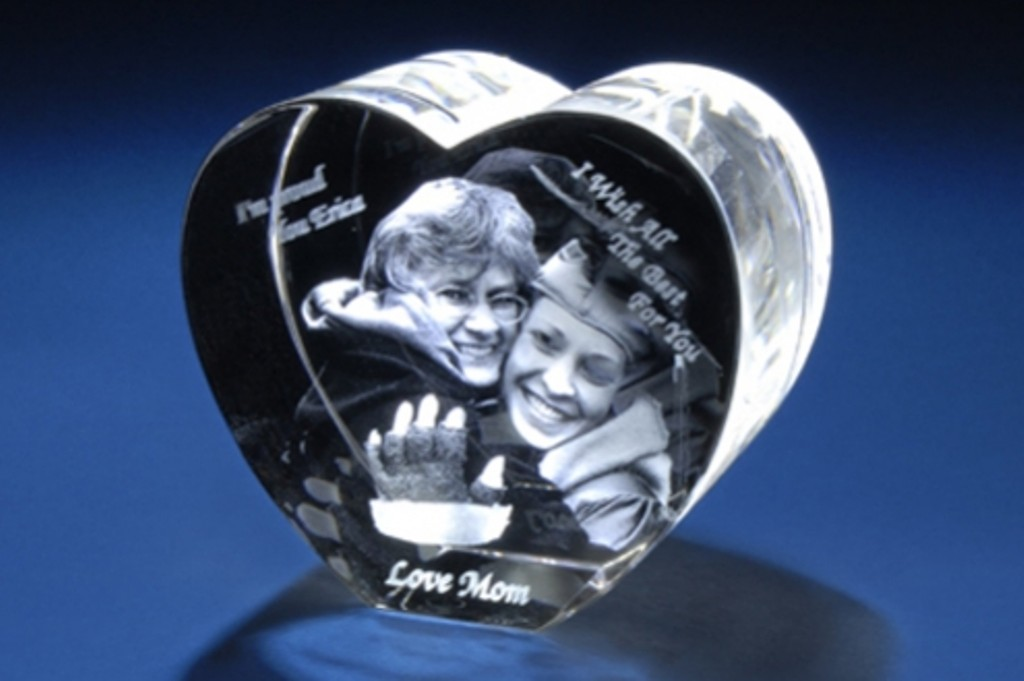 3D-Portraits-in-Glass-6 49 Most Fabulous 3D Portraits in Glass