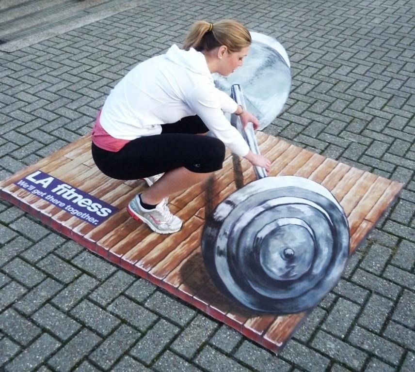 3D-Street-Art-Works-31 42 Most Breathtaking 3D Street Art Works