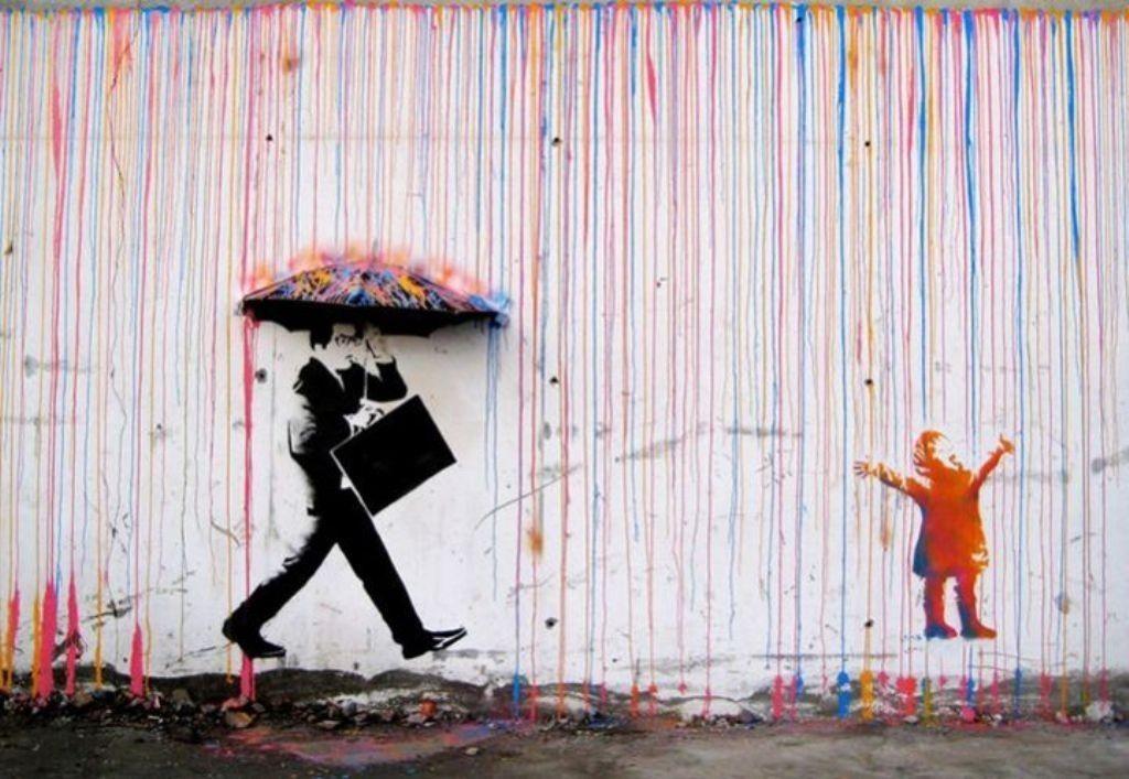 3D-Street-Art-Works-4 42 Most Breathtaking 3D Street Art Works