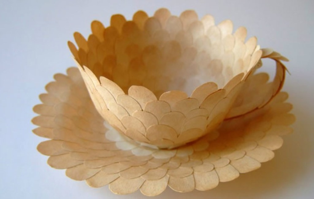 3D-paper-sculpture-art-19 50 Most Unbelievable & Amazing 3D Paper Sculptures