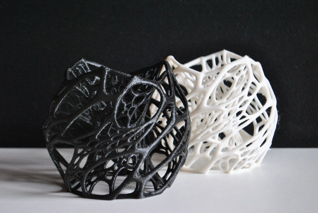 3D-printed-jewelry-designs-40 Top 12 Unforgettable Things to Do in Krakow