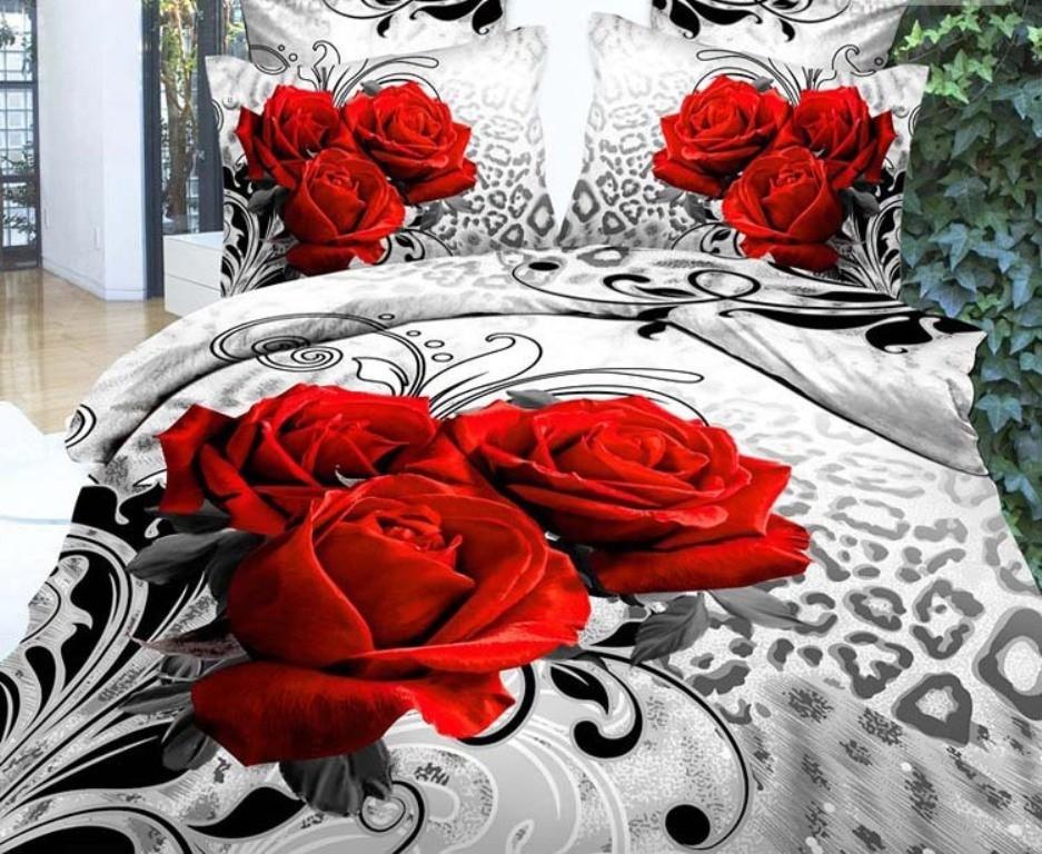 3D-textiles-10 41 Most Amazing 3D Textiles