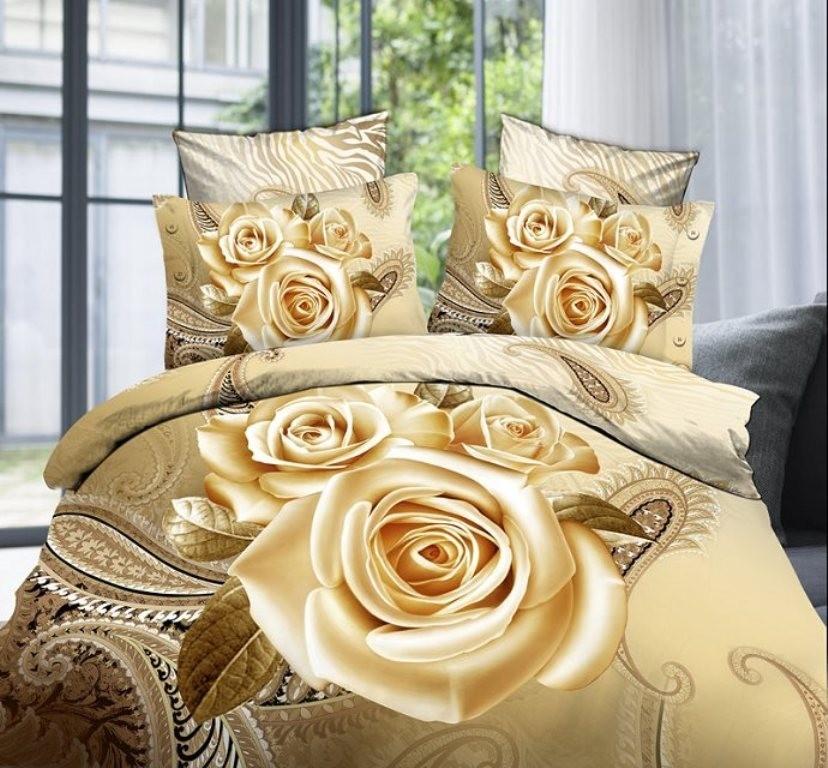 3D-textiles-12 41 Most Amazing 3D Textiles