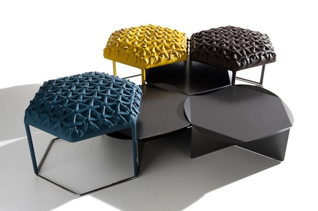 3D-textiles-15 41 Most Amazing 3D Textiles