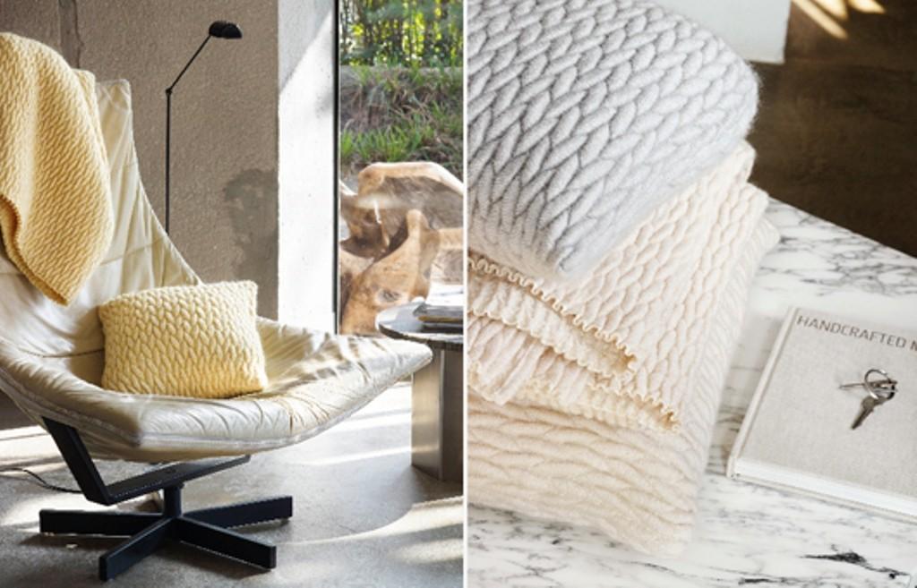 3D-textiles-16 41 Most Amazing 3D Textiles