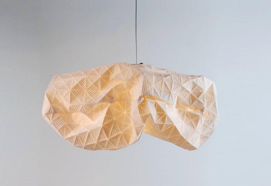 3D-textiles-17 41 Most Amazing 3D Textiles