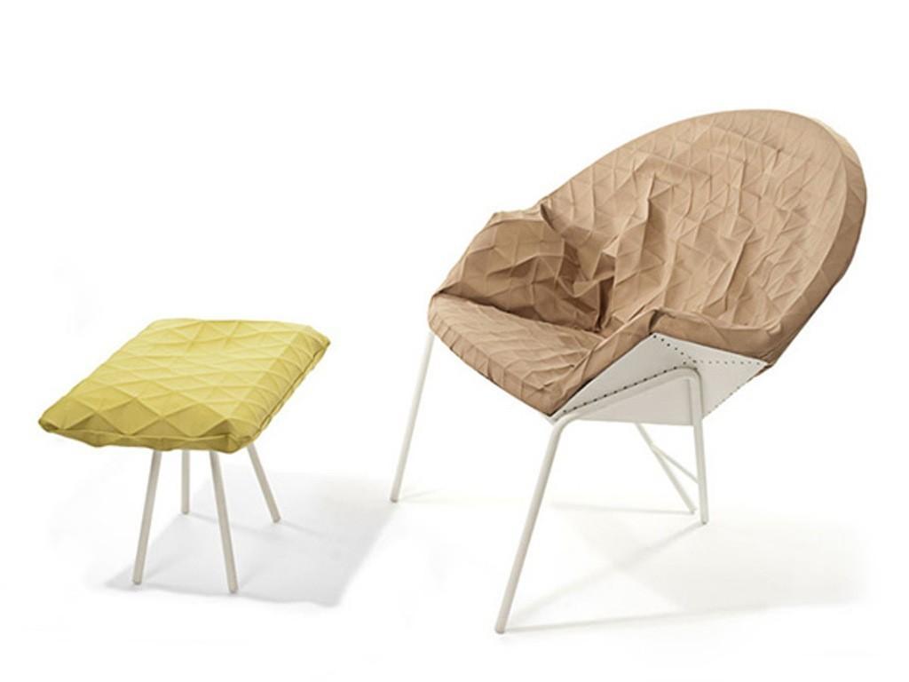 3D-textiles-18 41 Most Amazing 3D Textiles