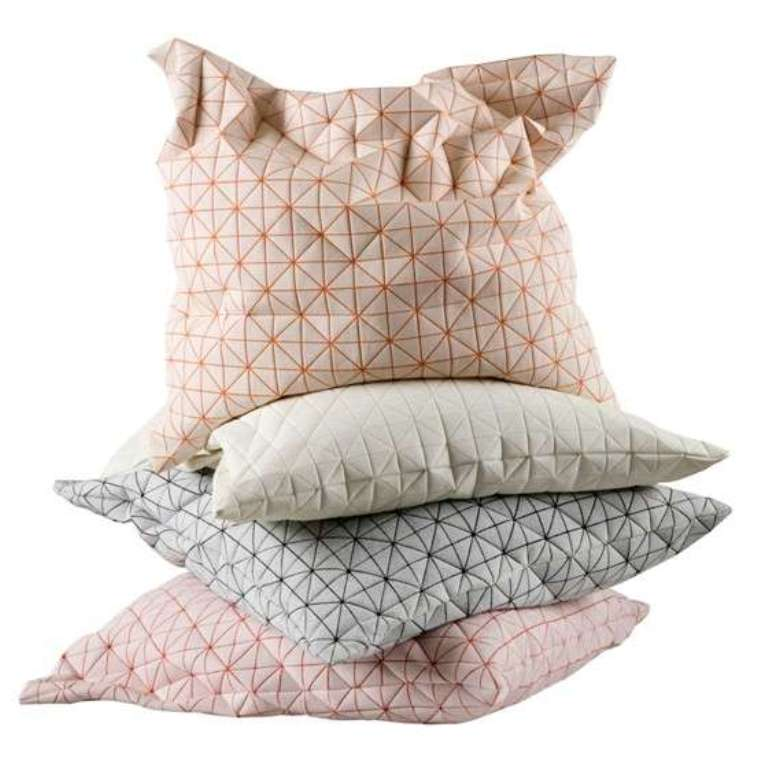 3D-textiles-2 41 Most Amazing 3D Textiles