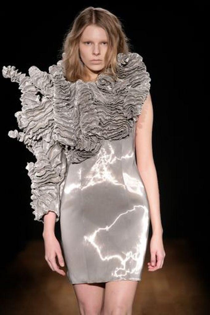 3D-textiles-22 41 Most Amazing 3D Textiles
