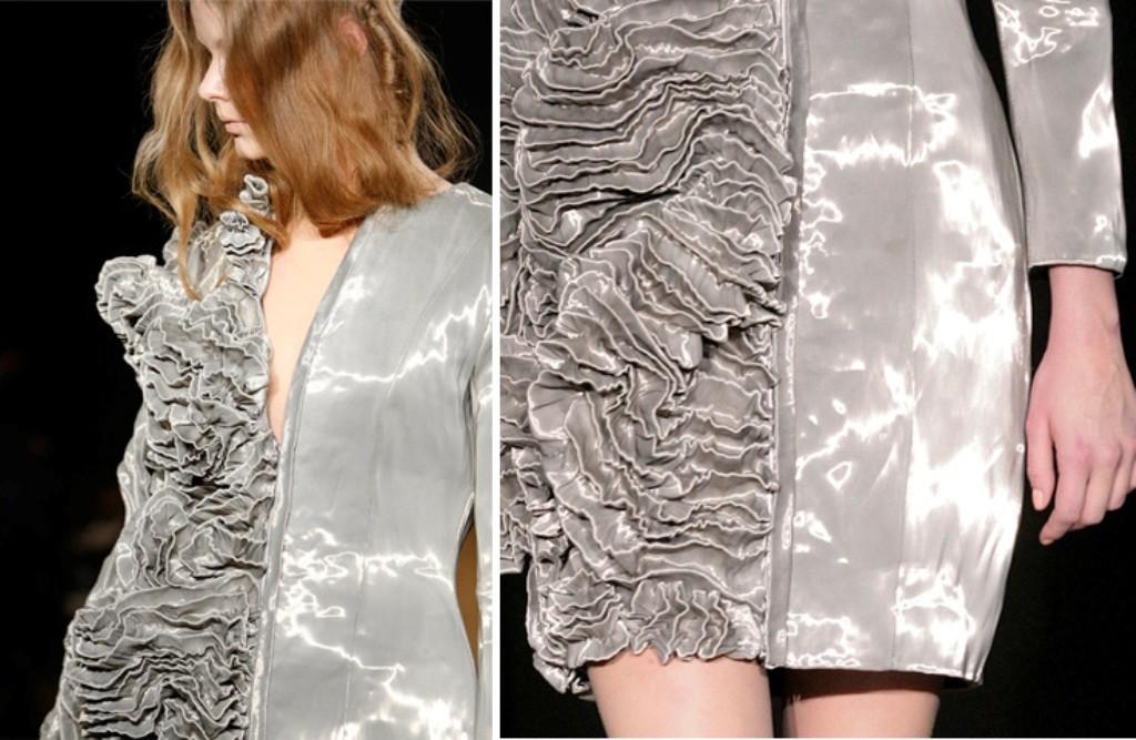 3D-textiles-23 41 Most Amazing 3D Textiles