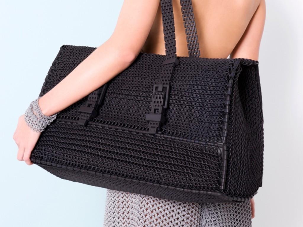 3D-textiles-25 41 Most Amazing 3D Textiles