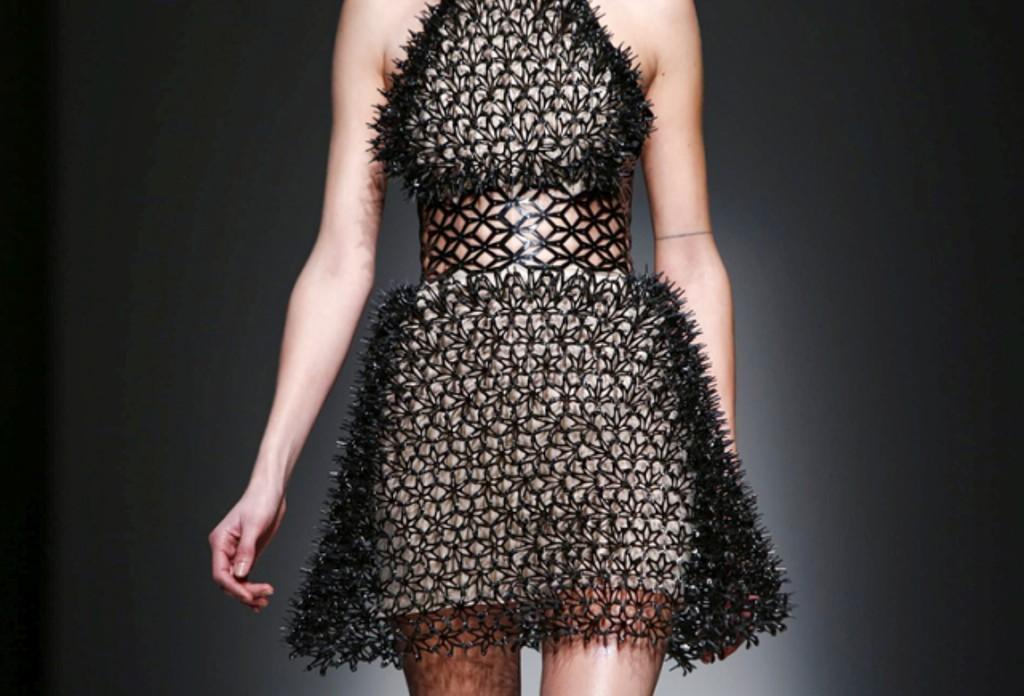 3D-textiles-27 41 Most Amazing 3D Textiles