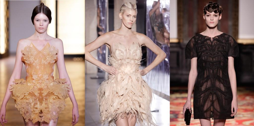 3D-textiles-28 41 Most Amazing 3D Textiles