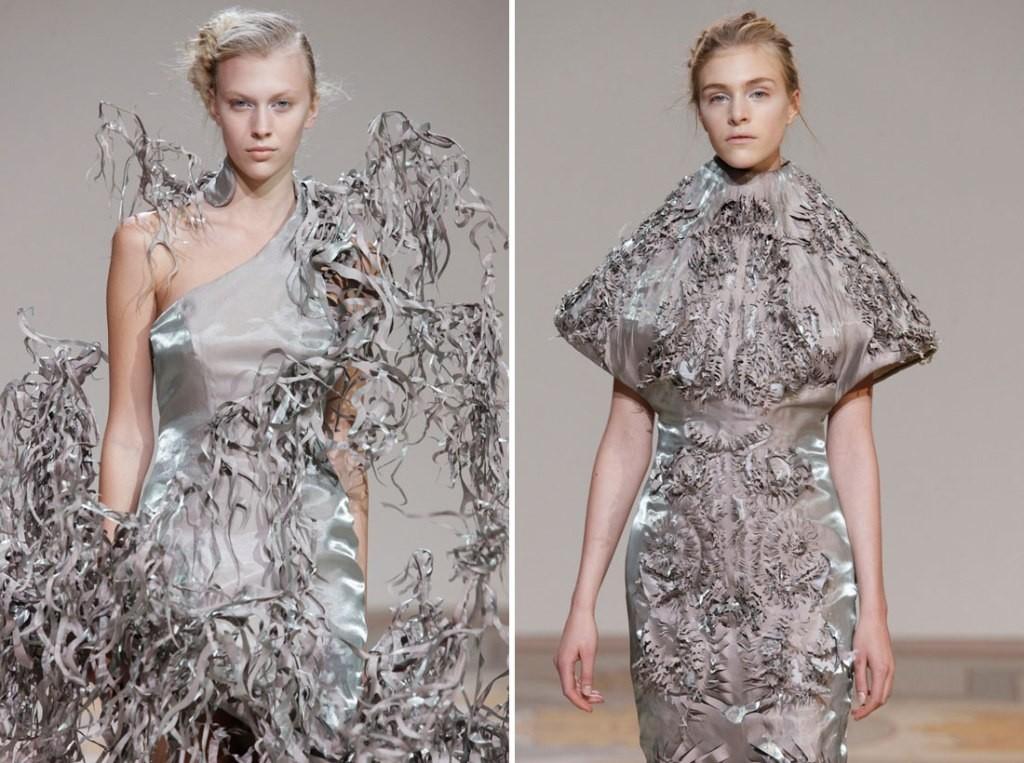 3D-textiles-30 41 Most Amazing 3D Textiles