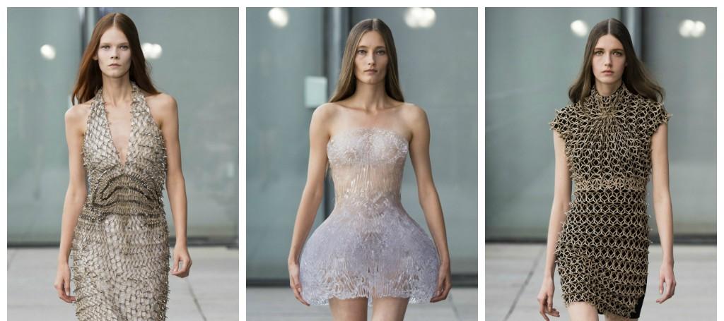 3D-textiles-31 41 Most Amazing 3D Textiles