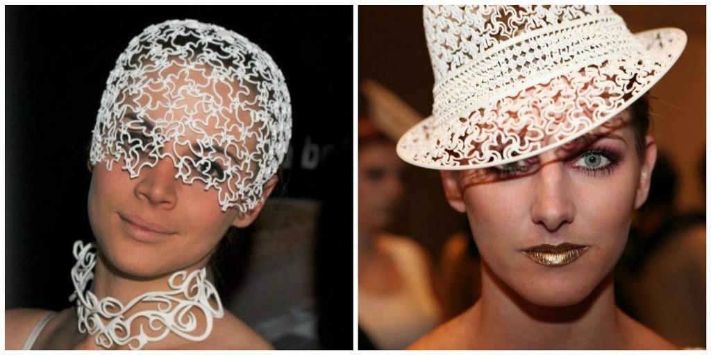 3D-textiles-33 41 Most Amazing 3D Textiles