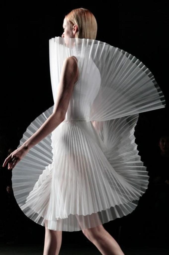 3D-textiles-34 41 Most Amazing 3D Textiles