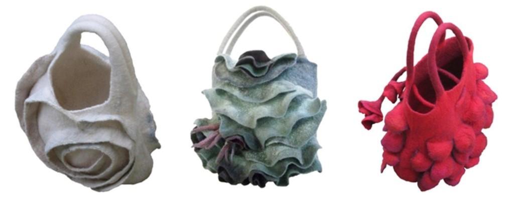 3D-textiles-36 41 Most Amazing 3D Textiles