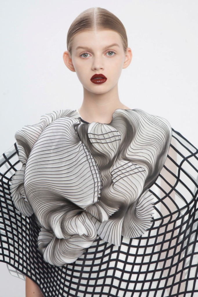 3D-textiles-38 41 Most Amazing 3D Textiles