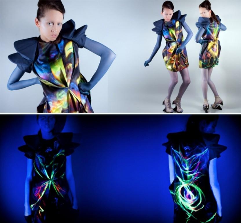 3D-textiles-39 41 Most Amazing 3D Textiles