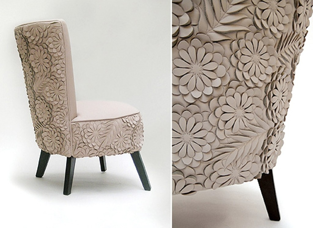 3D-textiles 41 Most Amazing 3D Textiles