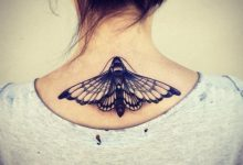 Photo of 55 Most Jaw-Dropping 3D Tattoos You Have Never Seen