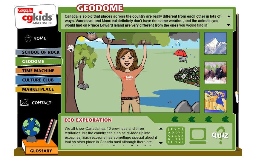 5271506_orig Best 10 Websites For Kids ... [They Will Enjoy]