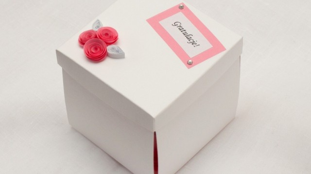 Copy-of-3D-Handmade-Box-Cards What Information Is Included in a Background Check?