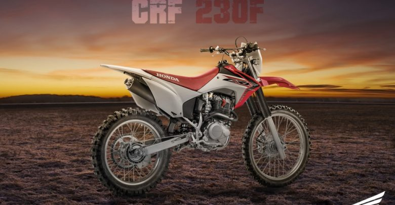 Photo of Best 25 Motorcycle Models Released by Honda