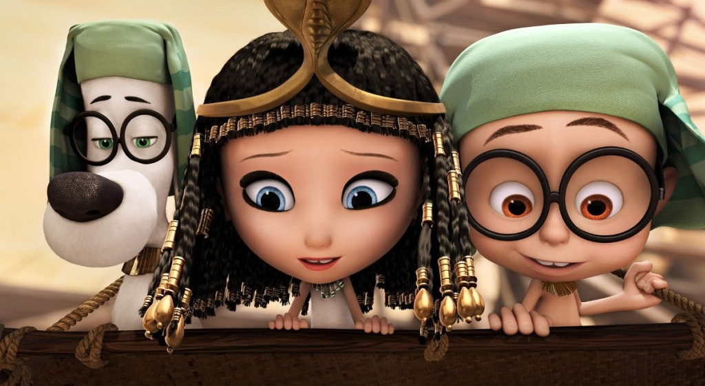 Most-Beautiful-3D-Cartoon-Character-Designs-43 60 Most Beautiful 3D Cartoon Character Designs