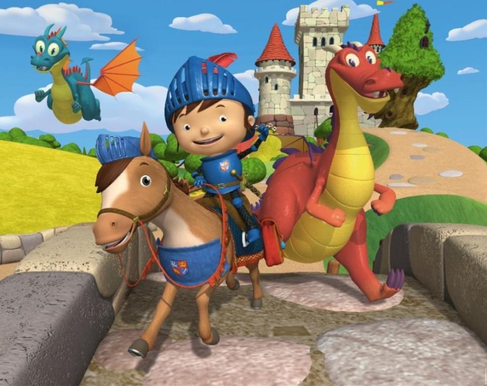 Most-Beautiful-3D-Cartoon-Character-Designs-46 60 Most Beautiful 3D Cartoon Character Designs