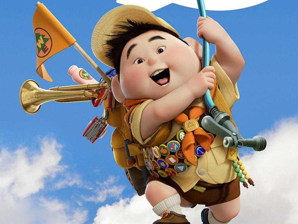 Most-Beautiful-3D-Cartoon-Character-Designs-54 60 Most Beautiful 3D Cartoon Character Designs