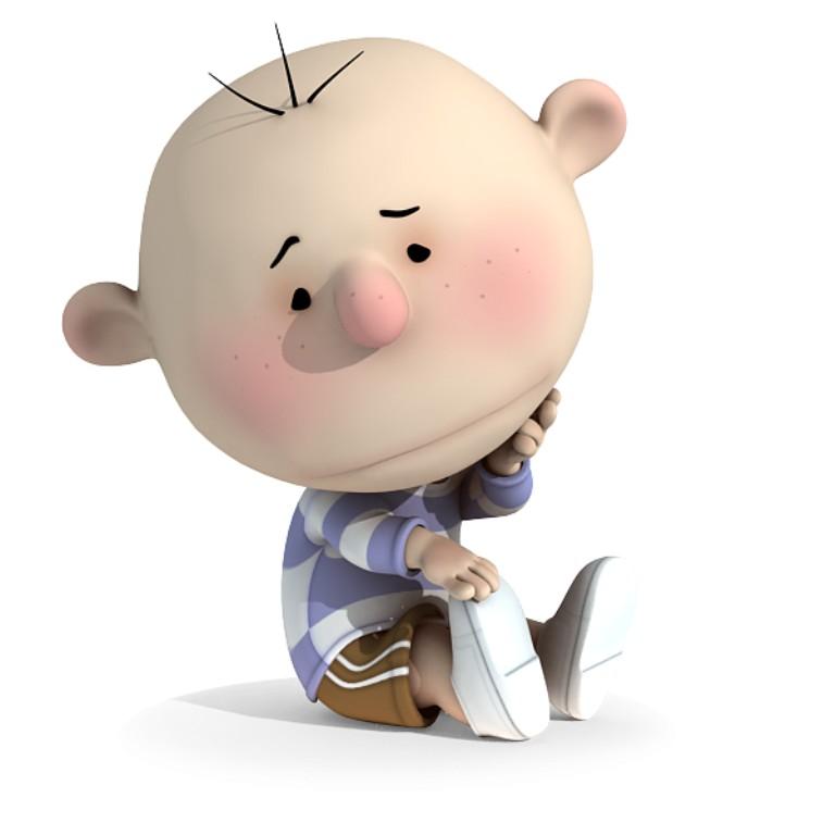 Most-Beautiful-3D-Cartoon-Character-Designs-59 60 Most Beautiful 3D Cartoon Character Designs