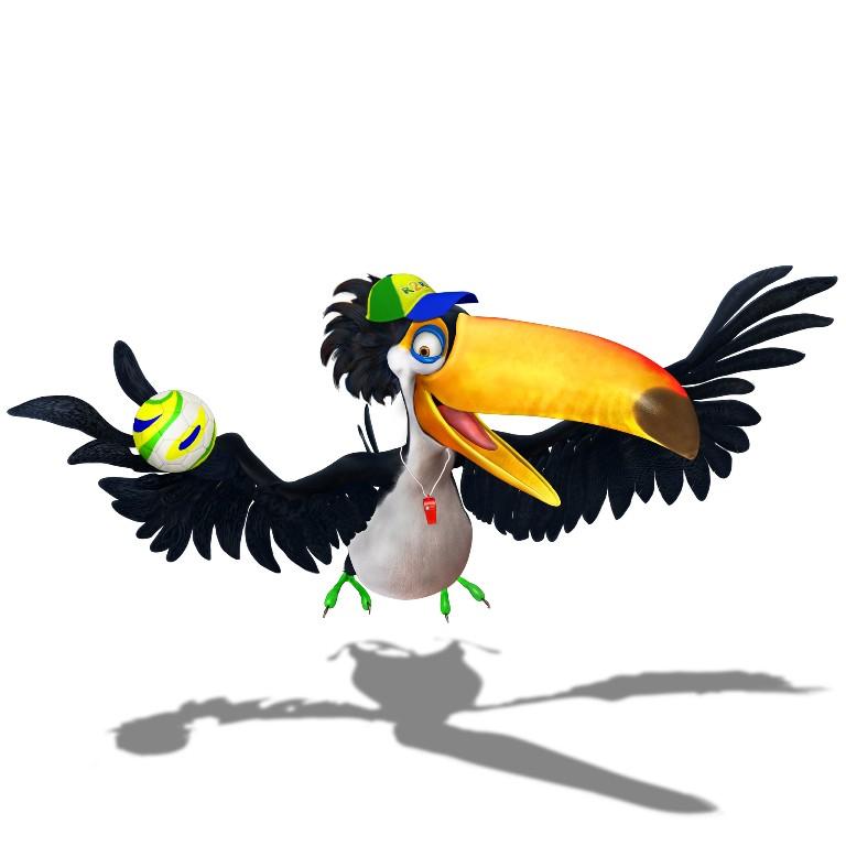 Most-Beautiful-3D-Cartoon-Character-Designs-60 60 Most Beautiful 3D Cartoon Character Designs