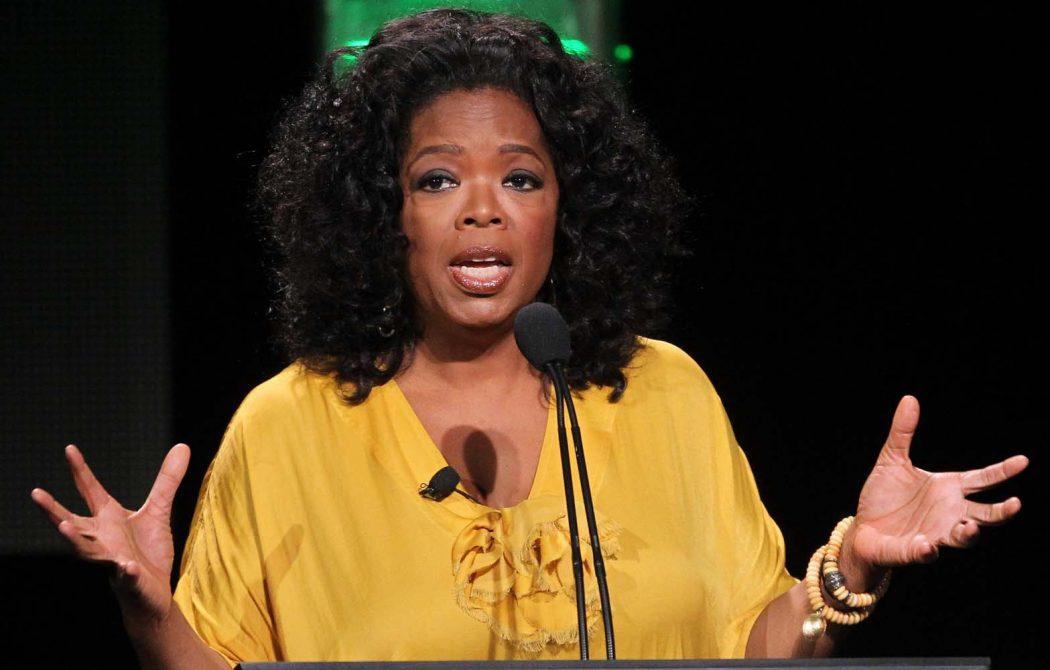 Oprah_1 Top 10 Graduation Speeches That Will Motivate You