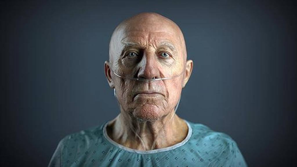 Realistic-3D-Character-Designs-1 5 Tips to Create Realistic 3D Character Designs