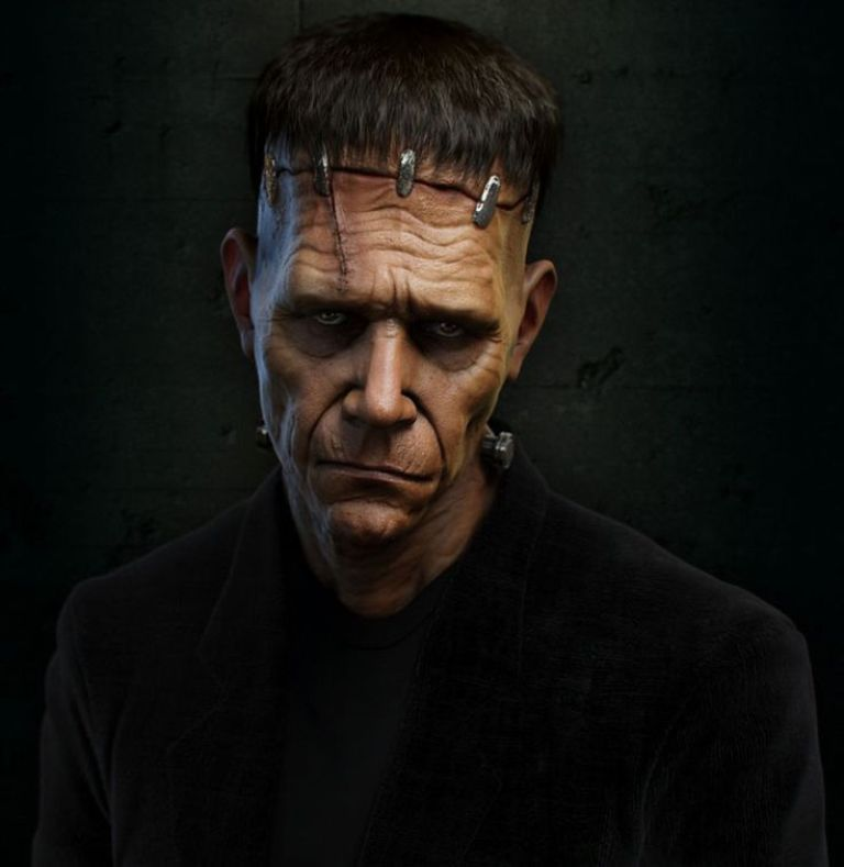 Realistic-3D-Character-Designs-15 5 Tips to Create Realistic 3D Character Designs