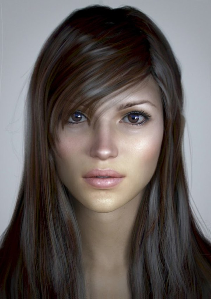 Realistic-3D-Character-Designs-16 5 Tips to Create Realistic 3D Character Designs