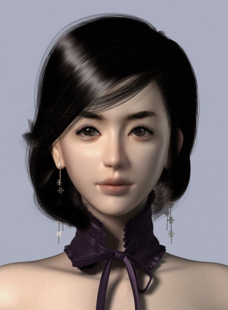 Realistic-3D-Character-Designs-25 5 Tips to Create Realistic 3D Character Designs