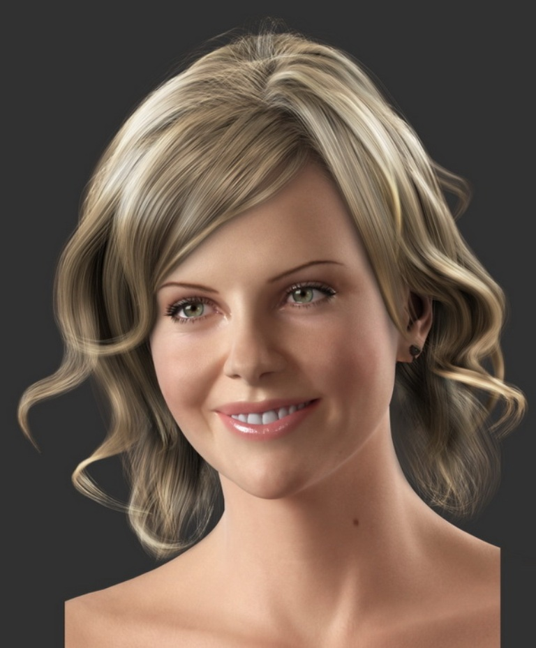 Realistic-3D-Character-Designs-36 5 Tips to Create Realistic 3D Character Designs
