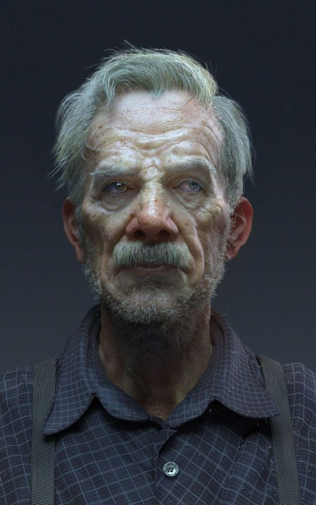 Realistic-3D-Character-Designs-37 5 Tips to Create Realistic 3D Character Designs
