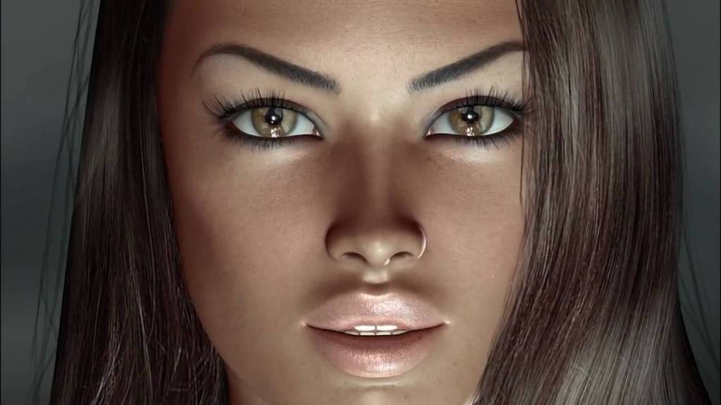 Realistic-3D-Character-Designs-6 5 Tips to Create Realistic 3D Character Designs