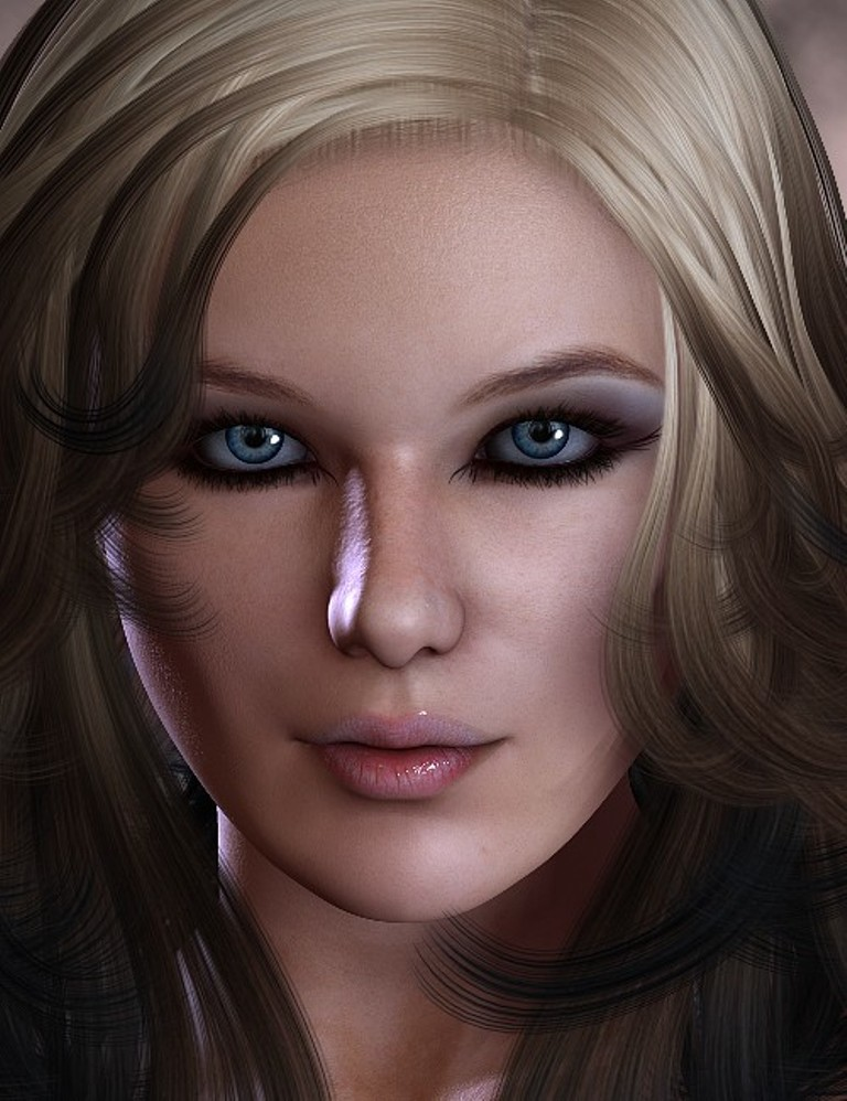 Realistic-3D-Character-Designs-7 5 Tips to Create Realistic 3D Character Designs