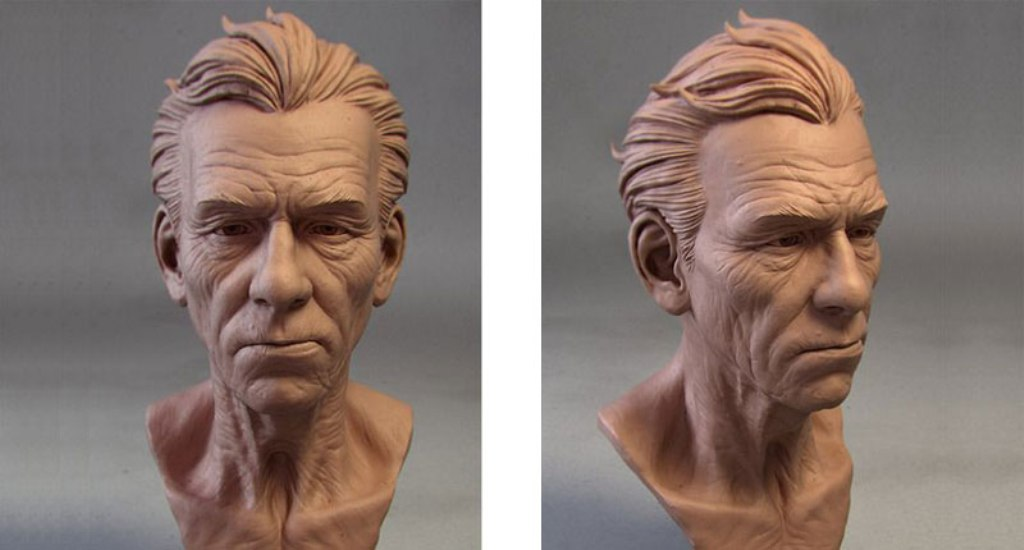 Realistic-3D-Character-Designs 5 Tips to Create Realistic 3D Character Designs