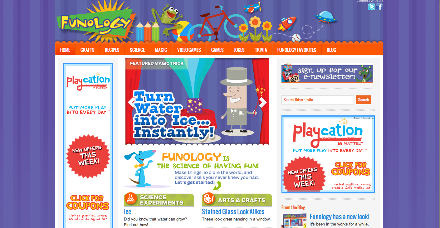 Screen-Shot-2012-06-20-at-4.22.07-PM Best 10 Websites For Kids ... [They Will Enjoy]