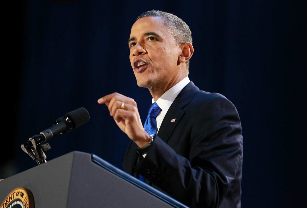 barack-obama-cool Top 10 Graduation Speeches That Will Motivate You