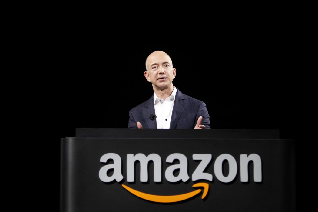 jeffbezos Top 10 Graduation Speeches That Will Motivate You