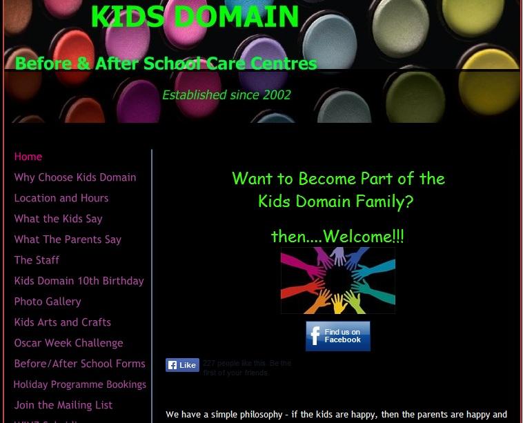 ki Best 10 Websites For Kids ... [They Will Enjoy]